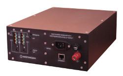 Контроллер инженерного оборудования-мини (МиниКИО)